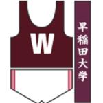 3 150x150 - 【2019年第95回箱根駅伝】区間エントリー【早稲田大学】