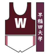 3 - 【2019年第95回箱根駅伝】区間エントリー【早稲田大学】