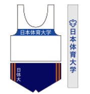 7 - 【2019年第95回箱根駅伝】区間エントリー【日本体育大学】