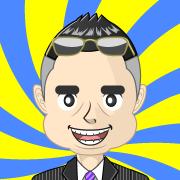 KAZUBO - 東海大学駅伝チーム応援サイトを始めた理由と自己紹介
