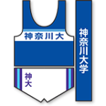 kanagawa@2x 1 150x150 - 【2019年第95回箱根駅伝】区間エントリー【神奈川大学】