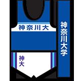 kanagawa@2x 1 - 神奈川大学【2019年第95回箱根駅伝予選会】結果速報:第3位