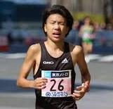 62de3ad7375f67e187e77942008373ff - アフリカ人選手に「チンパンジー」別府大分毎日マラソン通訳のブログ