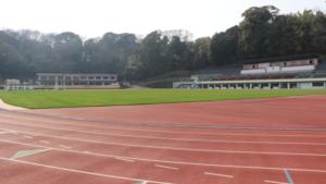 2019 05 02 21h35 26 300x169 - 【結果速報】2018年第35回東海大学日本大学対校戦 :4月7日