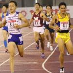2019 07 06 10h53 10 150x150 - 結果速報:2019年第103回日本陸上競技選手権大会:男子800m