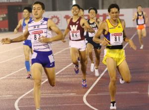 2019 07 06 10h53 10 300x222 - 結果速報:2019年第103回日本陸上競技選手権大会:男子800m