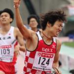 2019 07 11 01h09 47 150x150 - 結果速報:2019年第103回日本陸上競技選手権大会:男子1500m