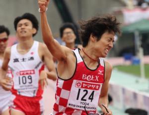 2019 07 11 01h09 47 300x231 - 結果速報:2019年第103回日本陸上競技選手権大会:男子1500m