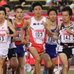 2019 07 11 01h33 08 150x150 - 結果速報:2019年第103回日本陸上競技選手権大会:男子5000m