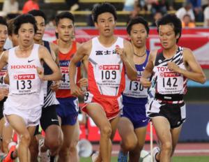 2019 07 11 01h33 08 300x232 - 結果速報:2019年第103回日本陸上競技選手権大会:男子5000m