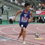 2019 07 13 01h01 29 150x150 - 結果速報:2019年第103回日本陸上競技選手権大会:男子3000mSC
