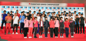 2019 09 14 14h44 30 300x145 - 【MGC・グランドチャンピオンシップ】公式記者会見での選手毎抱負