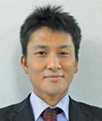 2019 12 31 20h05 32 - コモディイイダ【2020年ニューイヤー駅伝】選手:メンバー:会沢陽之介監督